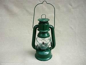 Lampe à Pétrole Ancienne Le Bon Coin : lampe temp te p trole ann es 60 ~ Melissatoandfro.com Idées de Décoration