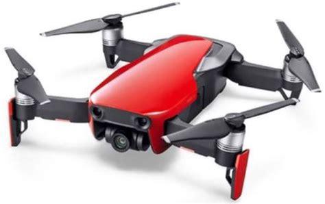 top drones  excellent cameras gps autopilot   prices dronezon