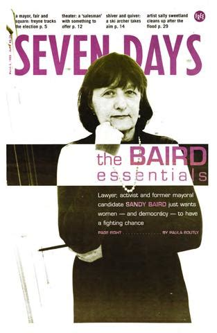 Seven Days March 3 1999 by Seven Days Issuu