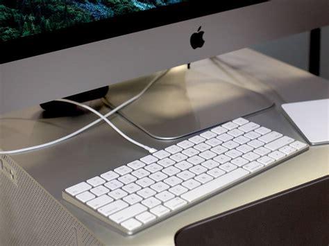 alternatives  apples magic keyboard imore