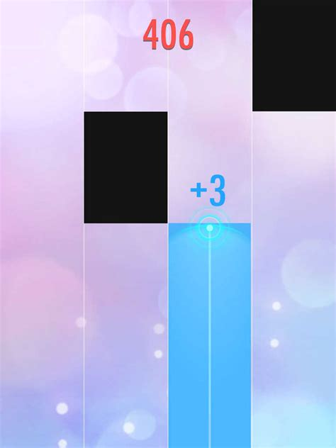 dont tap the white tile 2 piano tiles 2 don t tap the white tile 2 review and