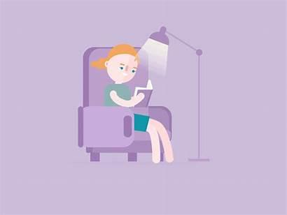 Reading Dribbble Sleep Observatorio статьи источник