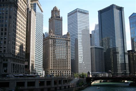 modern in chicago top hotel deals chicago buildings