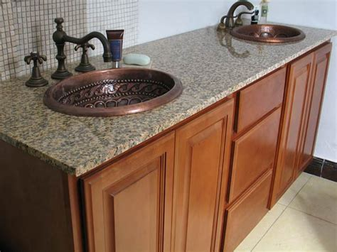 Home Depot Bathroom Sinks Canada by Copper Bathroom Sinks Buy Copper Bathroom Sinks Copper