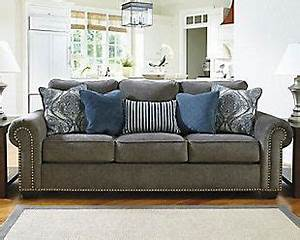 17 best ideas about ashley furniture sofas on pinterest With furniture mattress outlet longview