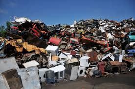 Car Dump Yard Near Me by Scrap Metal Yard Near Me Locator Junk Yards Near Me