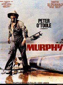 Film Sous Marin Seconde Guerre Mondiale Youtube : la guerre de murphy film 1971 allocin ~ Medecine-chirurgie-esthetiques.com Avis de Voitures