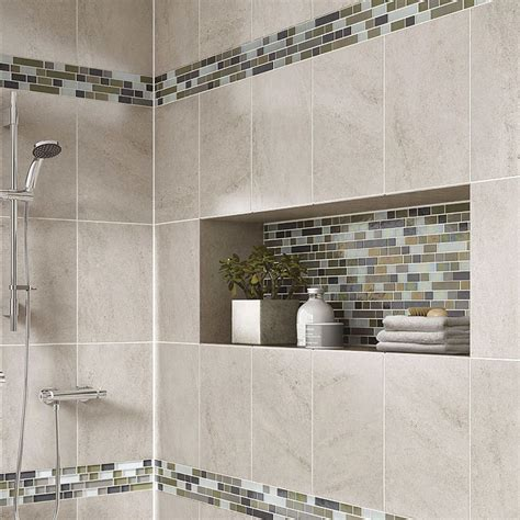 porcelain bathroom tile ideas tiles los angeles polaris home design