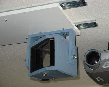 diy anamorphic lens