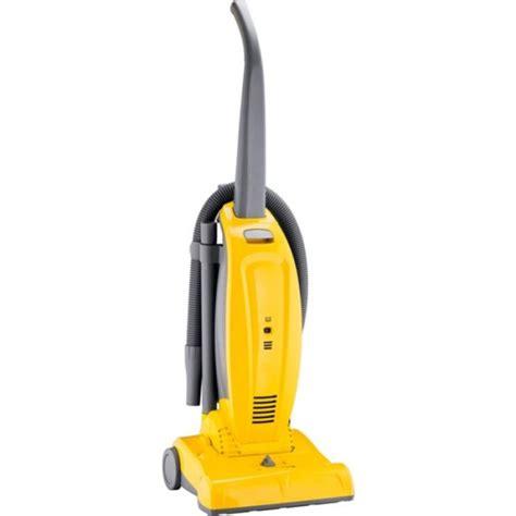 Argos Vaccum Cleaner by Argos Value Range Bagged Upright Vacuum Cleaner Free 1