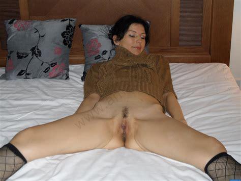 5518320 Porn Pic From Amateur Polish Milf Goddess Ola