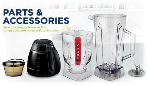 Let Know, There Krups Rotary 500 Food Processor