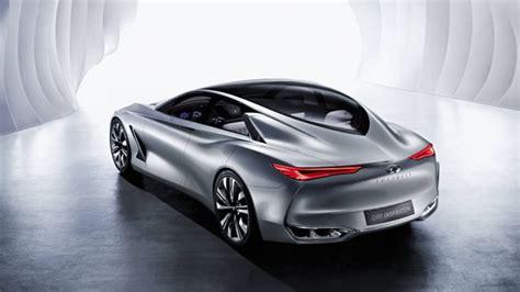 2020 infiniti q80 2020 infiniti q80 is the new flagship sedan nissan alliance