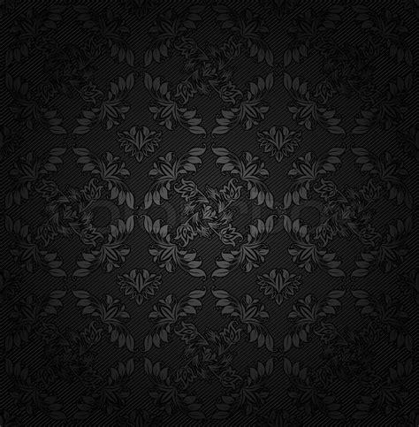 corduroy textur dunklen hintergrund zier stoff grau
