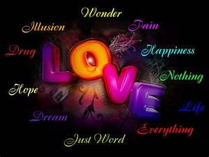 30 Romantic Images Of Love  U2013 The Wow Style