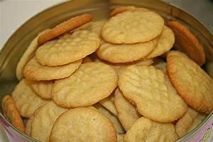 Kekse Backen Rezepte : englische ingwer kekse rezept mit bild von lesanna ~ Orissabook.com Haus und Dekorationen