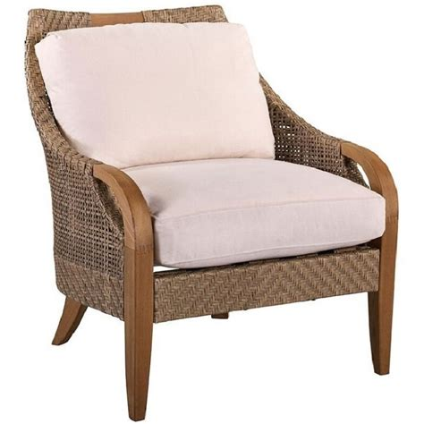 Venture Outdoor Furniture Replacement Cushions by Venture Replacement Cushions Edgewood Teak Collection
