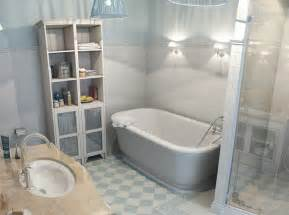 bathroom floors ideas bathroom tile ideas newhouseofart bathroom tile