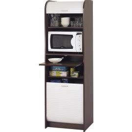 meuble cuisine pour micro onde grand meuble colonne micro onde meuble de cuisine beaux