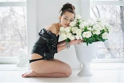 Catherine Timokhina Nude Maximov Maxim 500px Panties