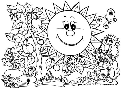 mindfulness coloring pages  getcoloringscom