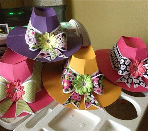 cricut craft room exclusives  hats cricut shop