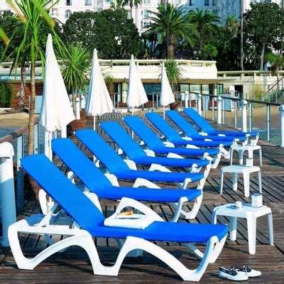 commercial pool furniture    cozydays