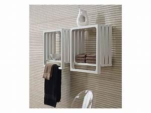 Heizkörper Für Badezimmer : homeandgarden page 227 ~ Lizthompson.info Haus und Dekorationen