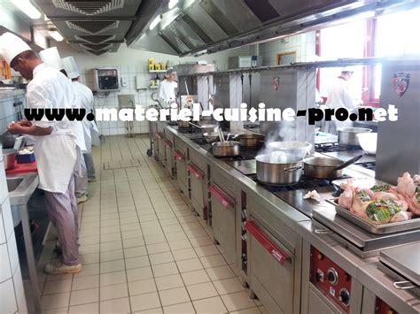 materiel de cuisine pro grossistes matériel de cuisine pro maroc matériel