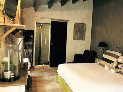 chambres d hôtes ile de ré casa ile de ré chambre d 39 hôtes