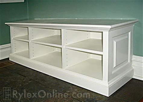 mud room storage cabinets rockland county ny rylex