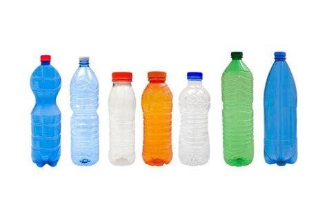 boites rangement bureau des idées pour recycler vos bouteilles plastiques