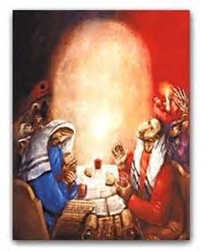 Emmaus Saint Priest : sieger koder kunstwerk 39 schepping 39 sieger koder folk ~ Premium-room.com Idées de Décoration
