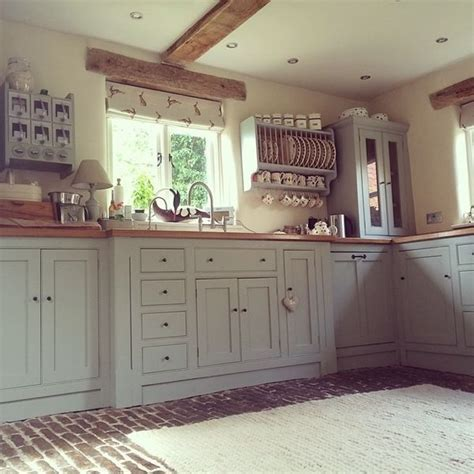 images  kitchen modern country  pinterest
