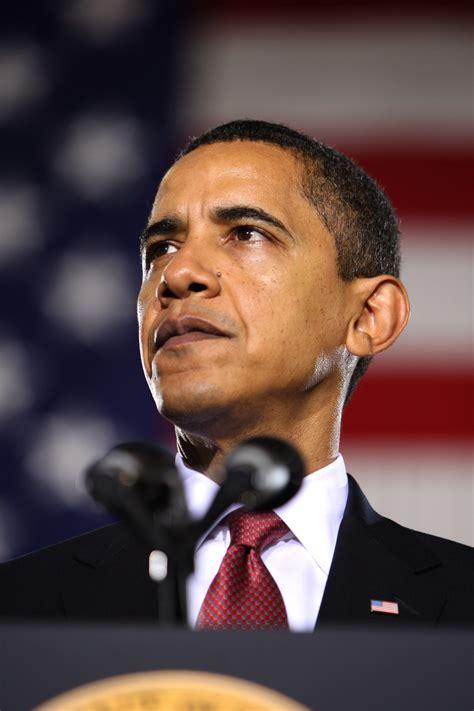 Filebarack Obama Speaks At Camp Lejeune 22709 3jpg