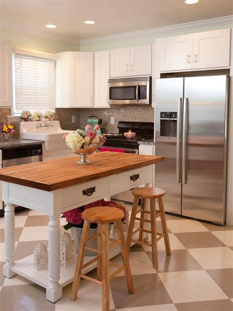 kitchen island with diy kitchen island ideas and tips