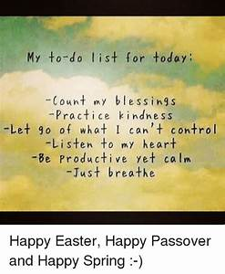 25+ Best Memes About Happy Passover   Happy Passover Memes