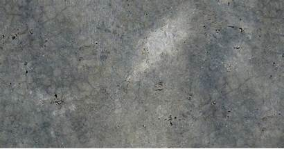 Seamless Concrete Dirty Wall Texture Maps Textures
