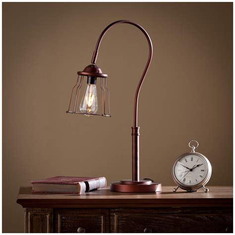 edison table l ogden table l edison bulb 671457 lighting at