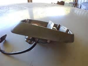 Nettoyage Chrome Piqué : pr sentation et restauration cabriolet 304 1974 page 22 forums 204 304 ~ Maxctalentgroup.com Avis de Voitures