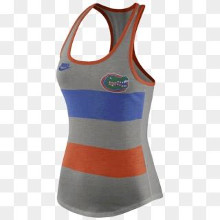 Florida Gator Images Clip Art - Florida Gators Football ...