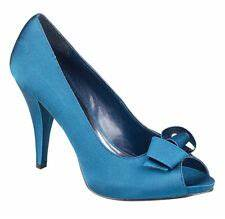 Midnight Blue Wedding Shoes EBay