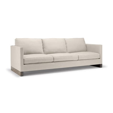 Clayton Sofa Replacement Cushions by Gregorius Pineo Clayton Sofa 2515