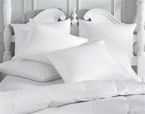 How to choose best rated pillows for sleeping pillow for Best rated sleeping pillows