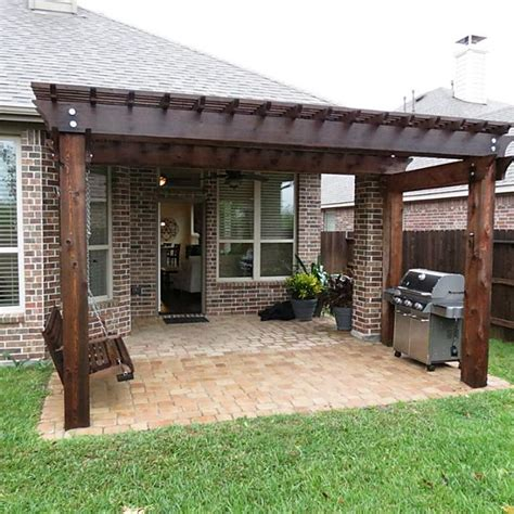 15 best images about patio cover on pinterest porch roof