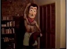 Woody Dance YouTube