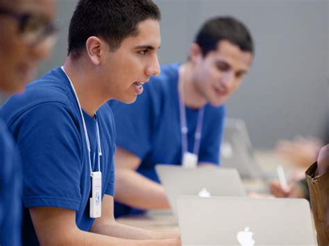 Problemi Al Supporto Apple