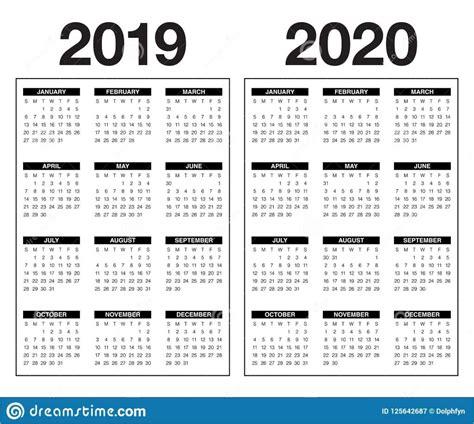 finding printable calendar calendar printable