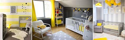 peinture beige chambre b 233 b 233 chaios