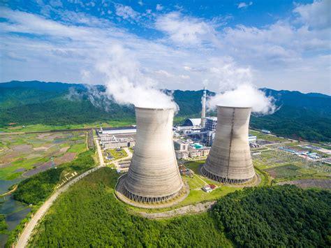 overview   australian energy industry bulk